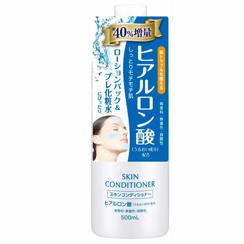 <br/><br/>  NARIS玻尿酸保濕敷顏化妝水500ml【愛買】<br/><br/>