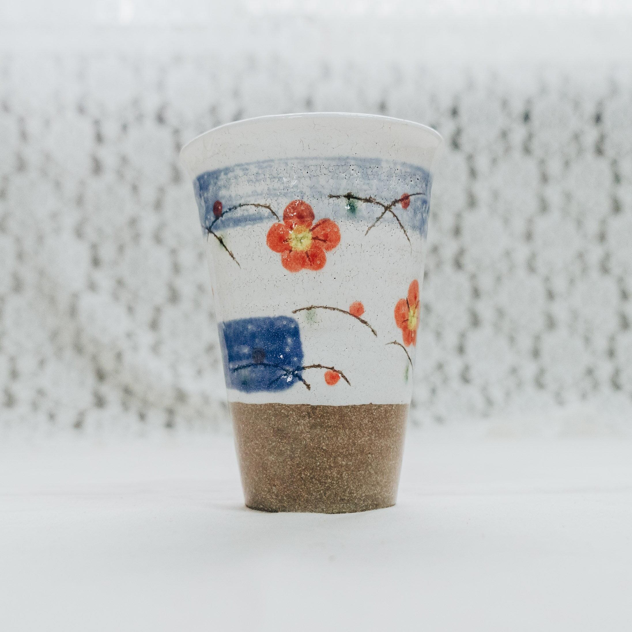 日本手繪杯/日本進口/有田燒/美濃燒/咖啡杯/水杯/陶瓷馬克杯/牛奶杯