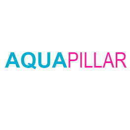 443ce362627 Find your perfect pair with free shipping and low prices! AquapillarContact  Seller About This ProductSeller InfoSubscribe