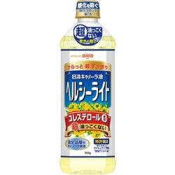 [哈日小丸子]日清芥菜籽油(900ml)