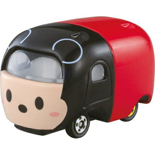 【真愛日本】15112600005  TOMY小車-TSUM米奇 迪士尼 米老鼠米奇  玩具 小車 正品 限量 預購