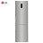 【送全家商品卡$1500】LG 樂金 GW-BF388SV 冰箱 350L 直驅變頻 上下門 精緻銀 一級能效 0