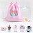 手提包 帆布包 手提袋 環保購物袋【SPBA22】 BOBI  11/10 0