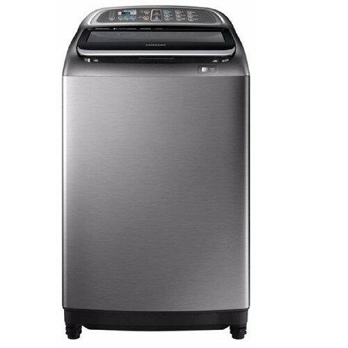<br/><br/>  【SAMSUNG三星】16KG變頻洗衣機WA16J6750SP【三井3C】<br/><br/>
