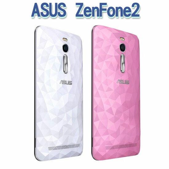 【原廠電池蓋】ASUS ZenFone 2 Deluxe ZE551ML/ZE550ML/Z00AD/Z008D 5.5吋 電池蓋/背蓋/後蓋/外殼