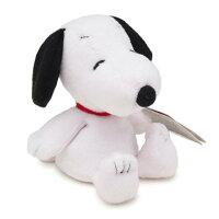 史努比Snoopy商品推薦,史努比娃娃/玩偶/抱枕推薦到【史努比沙包娃娃】史努比 沙包 娃娃 peanuts Snoopy 日本正版 該該貝比日本精品 ☆