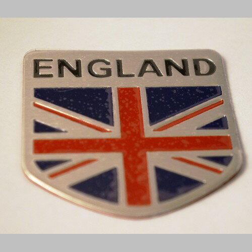 MINI 英國國旗 側標貼 R50 R53 R55 R56 R57 R58 R60 R61 JCW 沂軒精品 A0090