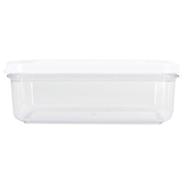 透明保存容器 CL 650 NITORI宜得利家居 1