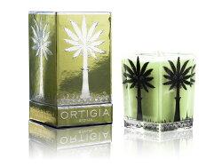 歐媞迦 Ortigia - Fico D'India - 印度無花果 香氛蠟燭 160g (木本香調)