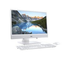 Dell Inspiron 22 3277 All-In-One 21.5