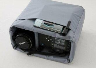 攝彩@單眼相機內膽包 攝影包內膽 超厚內膽包DIY內膽包-小號一般款-20507
