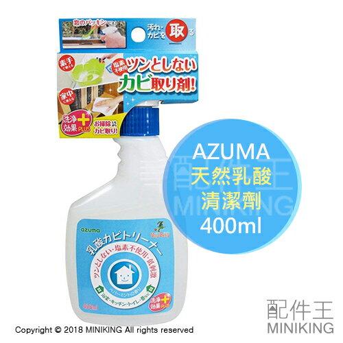 【 王】  製 小林製藥 水管 泡沫 清潔 疏通劑 溶解毛髮 除臭 去汙 通水管 400ml