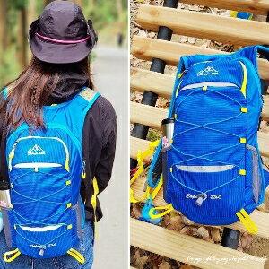 美麗大街【107012401】新款登山包休閒運動雙肩背包戶外登山包學生書包