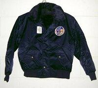 飛行外套推薦到嘎嘎屋 空軍 陽光 軍風 飛行夾克 捍衛戰士 飛夾 背心可拆 毛領可拆 特價優惠 藍色就在嘎嘎屋推薦飛行外套