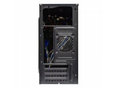 【迪特軍3C】YAMA 閃電狼 (藍) 電競機殼 機箱 主機殼  電腦機殼 遊戲機殼 另有紅版 1