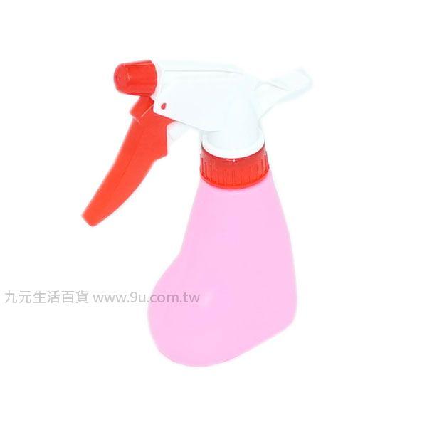 【九元生活百貨】迷你粉彩噴槍瓶-150cc 噴瓶