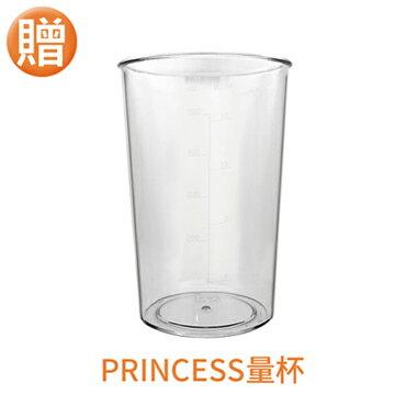 ★送量杯↘原3490★ 荷蘭公主 大馬力榨汁機 / 不鏽鋼外殼 201851 6
