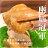 【阿雪真甕雞】悶燻冰鎮 (大盒)X2 盒裝手撕雞★每盒600±10% 公克。冠軍! 榮獲2016蘋果日報年菜評比【禽類】第一名! 感謝:蘋果日報.壹週刊.食尚玩家等媒體推薦報導!嚴選16週左右的黑羽野放土雞,口感跟肉質甜度最高! 特殊火侯悶煮煙燻搭配上阿嬤傳授的秘方,30年不變的傳承! 1