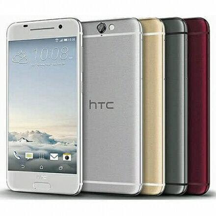【 傳說對決自動掛機神器】HTC One A9 A9u 16G 5吋八核心智慧機HTC福利品