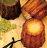 ★ 可麗露 禮盒 ★【 The Harvest ∞ 麥田⊙ 法式甜點 】軟木塞樸實的外表,外層硬脆,內在卻很Q軟,是法國相當經典的甜點 1