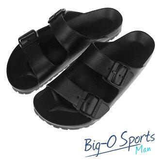 秒殺新款!!!  AIRWALK 休閒拖鞋 涼鞋 防水  男女共用  A535220120 Big-O Sports
