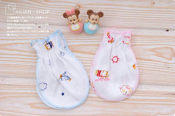 ☆愛戀小媽咪.孕婦裝☆【R012】台灣製.初生嬰兒護手套