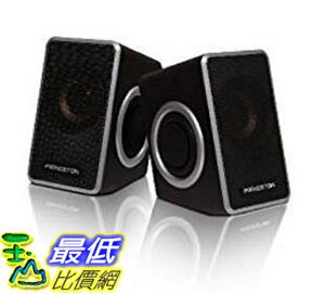 [106 東京直購] Princeton PSP-DPRS 喇叭音箱 USB powered speaker