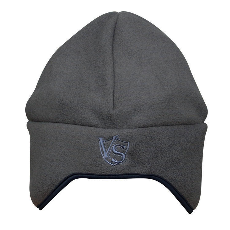 防風保暖透氣遮耳帽