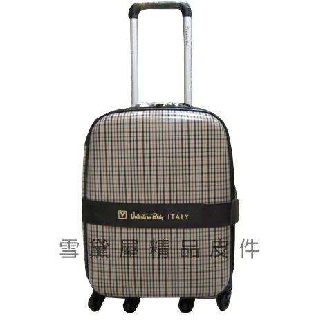 雪黛屋精品皮件:~雪黛屋~Aalention大中一組行李箱台灣製造品質保證各尺寸加大容量360旋轉多段鋁合金桿固定束帶D0876892