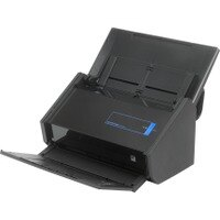 Fujitsu ScanSnap iX500 Sheetfed Scanner - 600 dpi Optical - 25 ppm (Mono) - 25 ppm (Color) - USB