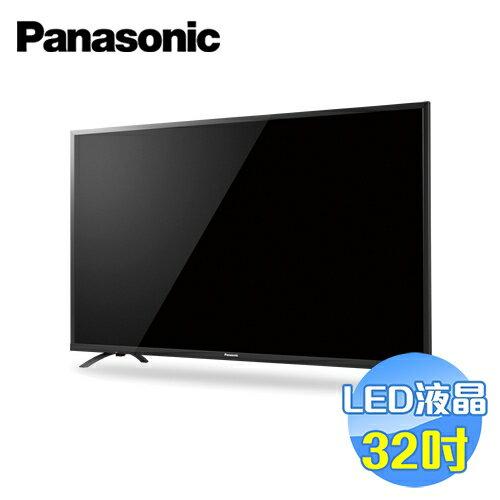 國際 Panasonic 32吋FHD LED液晶電視 TH-32E300W