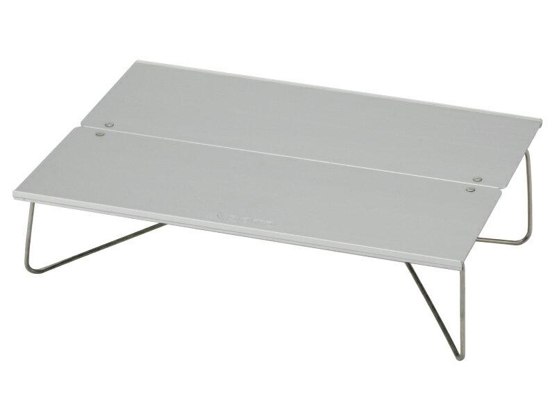 【鄉野情戶外用品店】 SOTO  日本  超輕迷你攜帶型摺疊桌/露營小桌/ST-630
