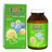 『121婦嬰用品』漢敏素優益菌MAF+水解綜合營養素300g 0