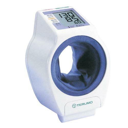 日本泰爾茂TERUMOESP-2000隧道式血壓計ESP2000
