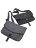 【加贈防搶背帶】澳洲 ALPAKA Alpha Sling  /  Messenger 輕巧防水多功能隨身包 挑戰世界最輕平板包 4