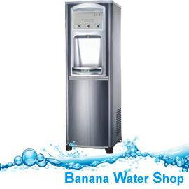 全省到府安裝+零利率+年份濾心 普德落地型飲水機BD-8089/BD8089/CJ-889(內置RO逆滲透)