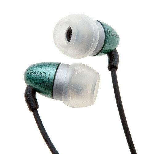 志達電子GR10Grado美國旗艦級耳道式耳機公司貨保固一年門市開放試聽服務