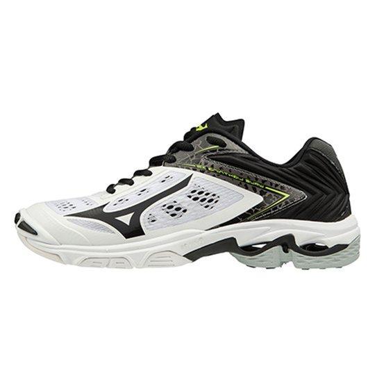 big 5 mizuno volleyball shoes 80