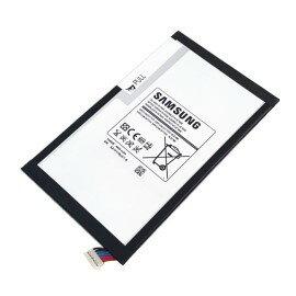 Samsung Galaxy Tab 3 8.0 平板專用原廠電池 (T4450E) 4450mAh T310 T311