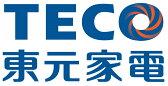東元家電品牌館TECO