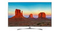 LG液晶電視推薦到LG 49UK7500PWA  49型 UHD 一奈米 4K 電視 全機二年保固 49UK7500就在秀翔電器SS3C推薦LG液晶電視