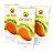 【敵富朗超巿】皇家農場98.3%鮮果汁-芒果200ml - 限時優惠好康折扣