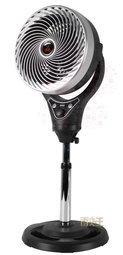 【尋寶趣】10吋節能直流變頻循環扇 電風扇/單風扇/冷卻扇/電扇/空氣扇/桌扇/立扇 勳風 HF-7618DC