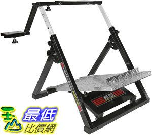 107美國直購  Next Level Racing Steering Wheel St