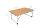 《沛大建材》$290 迷你折疊餐桌 戶外露營摺疊桌 野餐桌 工作台 折疊桌 戶外 露營 參訪 活動 聚會 燒烤【S53】 2