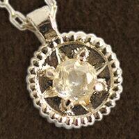 APM:〔APM飾品〕日本LUNE璀璨光輝圓滿金燦項鍊
