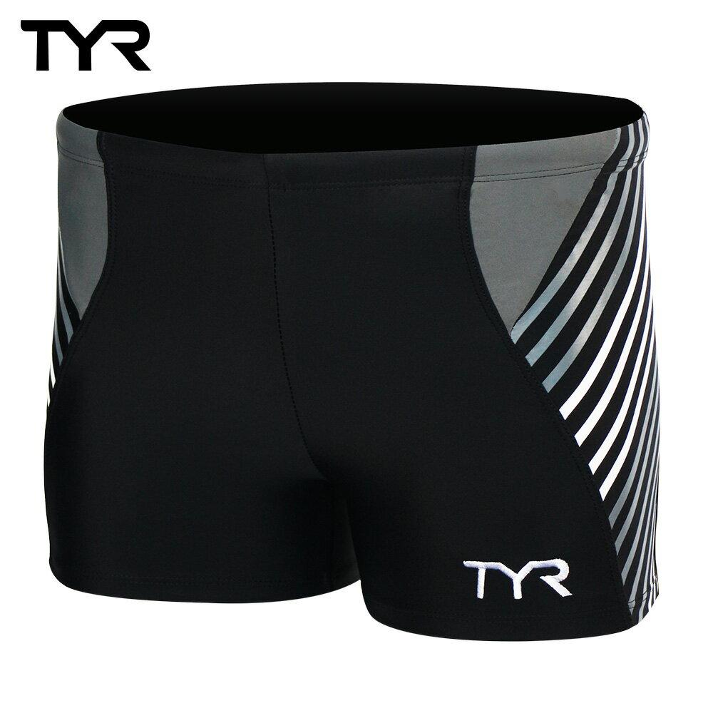 美國TYR男用四角款泳褲Mesi Boxer 台灣總代理 - 限時優惠好康折扣