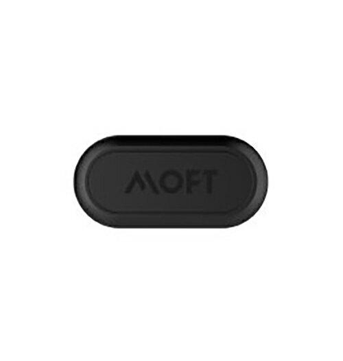 MOFT X 手機隱形支架 全場景制霸 走到哪用到哪 嘖嘖募資突破千萬 加贈磁吸貼片 5