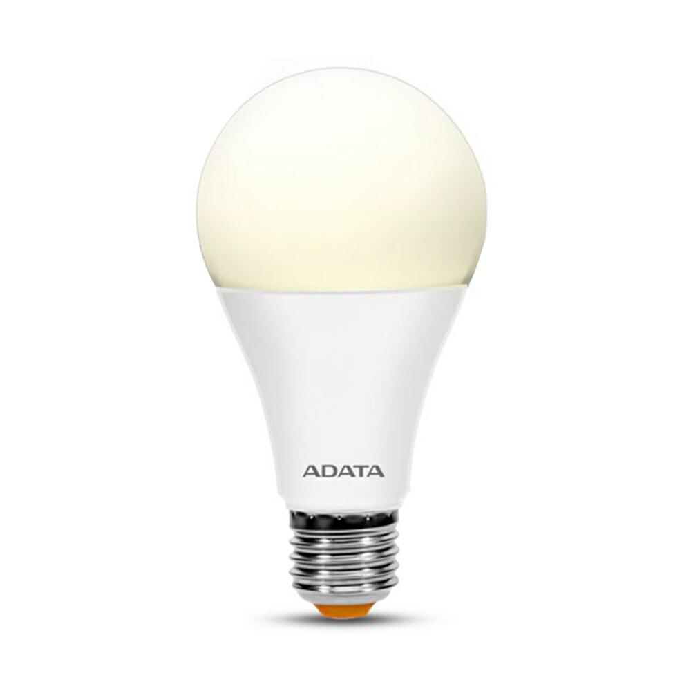 威剛ADATA  LED 10W(8入)球泡燈 二年保固 節能認證
