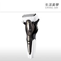 父親節禮物推薦嘉頓國際 日版 國際牌 Panasonic 【ES-ST2P】電動刮鬍刀 溫和刮鬍 乾淨舒適 電鬍刀 防水 ES-ST2N 後續款